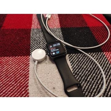 Apple watch 42mm series 1