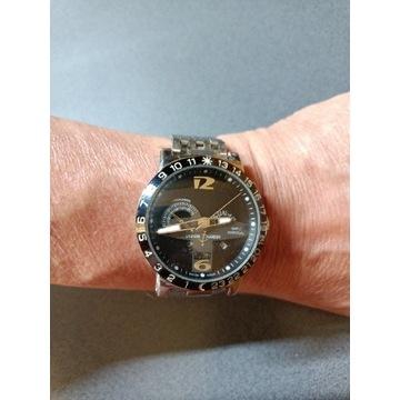 Ulysse Nardlin de torro zegarek automatyczny