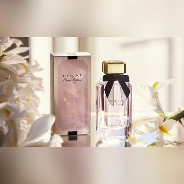 Perfumy Eclat Mon Parfum