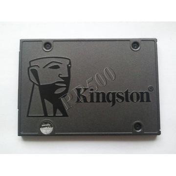 """DYSK KINGSTON SSD 240GB 2.5"""""""