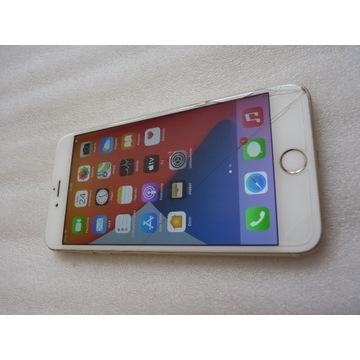 iPhone 6s Plus 64GB Bez simlocka Okazja