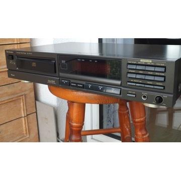CD Technics SL-P277A