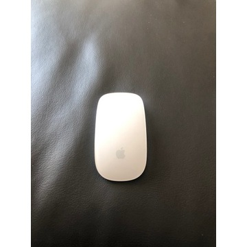 MYSZ APPLE MAGIC MOUSE 1 Magic Mouse