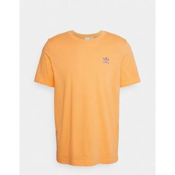 Koszulka adidas originals t-shirt