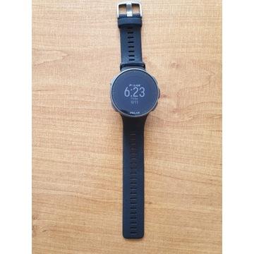Zegarek sportowy POLAR Vantage V Czarny + Opaska H
