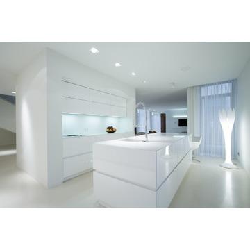Meble na wymiar - kuchenne, szafy , garderoby.Kuch