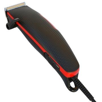 Maszynka do strzyżenia golenia włosów i brody
