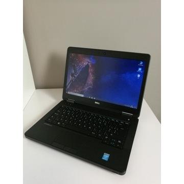 Dell E5440 i5,240SSD,8GB RAM,14CALI