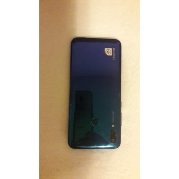 Telefon Huawei P smart dual sim