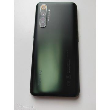 Realme x50 Pro 256 GB 12 GB ram - stan idealny
