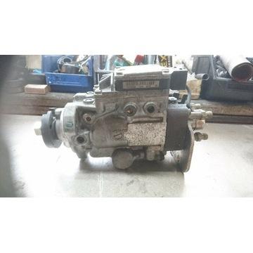Pompa wtryskowa rover 45 idt