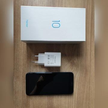 Huawei Honor 10 Phantom Blue 64GB