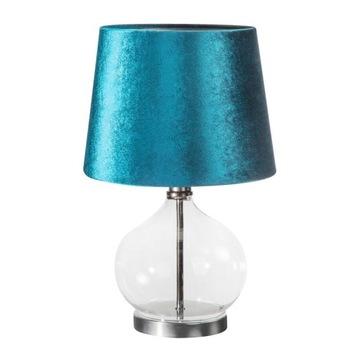 Lampa dekoracyjna Joy 25x40 cm