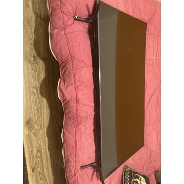 Samsung TV 55 cal - UE55MU7042TXXH - USZKODZONY