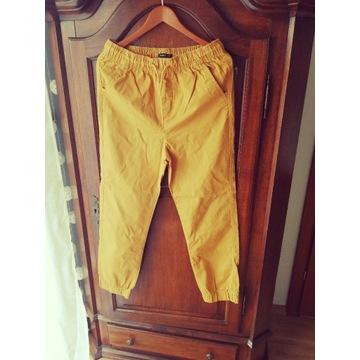 Nowe spodnie Reserved - rozmiar 170 cm