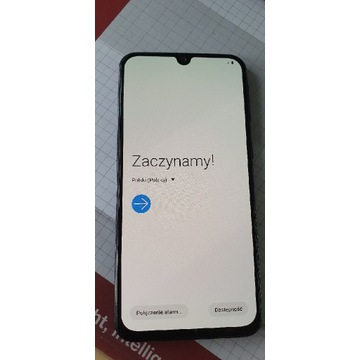 Samsung A40 SM-A405FN DualSim Android 11