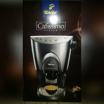CAFFISIMO TCHIBO CLASSIC  EXPRESS DO KAWY