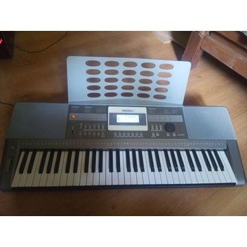 Keyboard Medeli A100