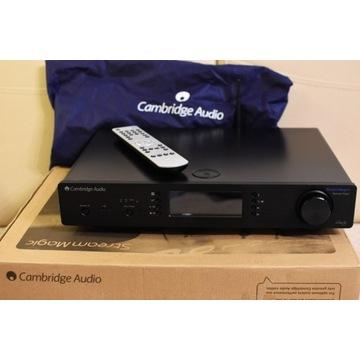 Odtwarzacz sieciowy Cambridge Audio Stream Magic 6