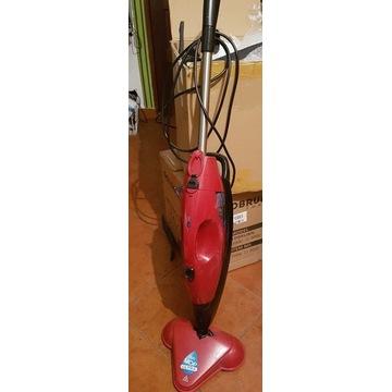 Mop parowy Ultra H2O