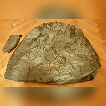 Pokrowiec na plecak Fjord Nansen XL - POLECAM!
