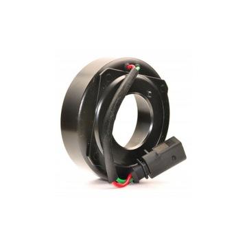 Cewka kompresora klimatyzacji zexel dcw 17d