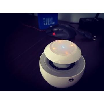 Głośnik Huawei mono biały!