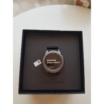 Zegarek Smartwatch Samsung Galaxy Watch
