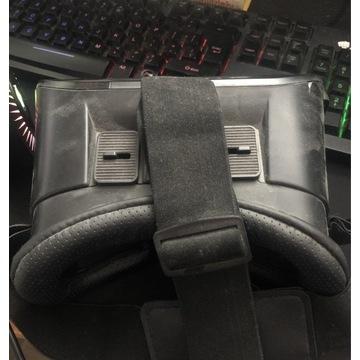 Gogle okulary VR