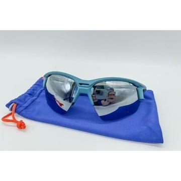 Okulary przeciwsłoneczne Briko Uragano