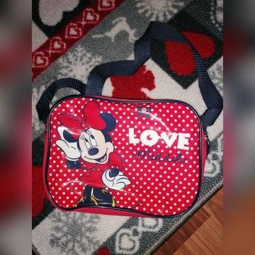 Sprzedam torebkę Minnie