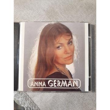 Anna German Nasza ścieżka