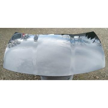 Maska pokrywa silnika honda Civic viii 06-2012