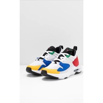 OKAZJA Nike Jordan Air Cadence