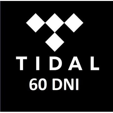 TI-=DAL MASTER HiFi 60 DNI | KONTO INDYWIDUALNE