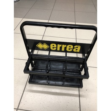 Koszyk na bidony Errea