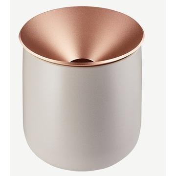 Popielniczka ceramiczna IQOS, HEETS