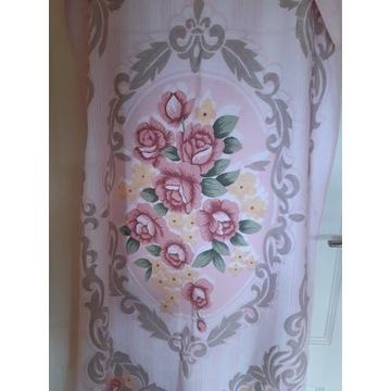 Komplet 3  bawełnianych ręczników