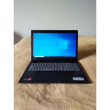 Lenovo Ideapad 330-15 R7 2700U 250 SSD 12 GB RAM