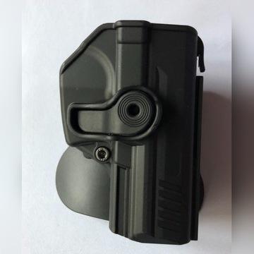 Kabura IMI do Heckler&Koch HK P30/P2000/SFP9/VP9