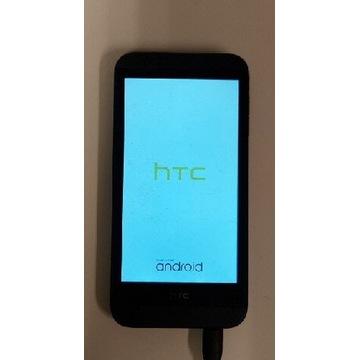 HTC Desire 510 LTE Grey