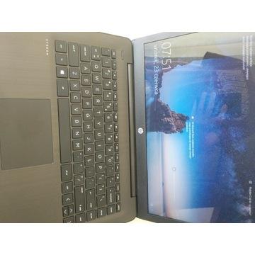 Laptop Notebook HP Stream