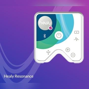 Healy Resonance+Healy Watch+Healy DNSC do maja