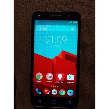 Vodafone Smart prime 6 VF 895N