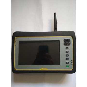 Tablet Trimble Yuma 2,radio 2.4ghz, Trimble Access
