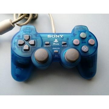 Pad psone PlayStation