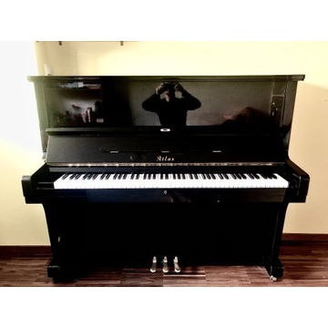 Pianino ATLAS