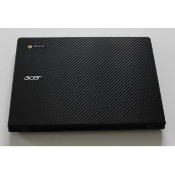 Laptop Acer C771 chromebook SklepPlay ChromeOS