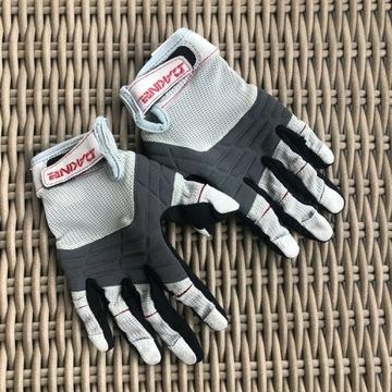 Rękawiczki DAKINE dla młodego surfera, rozm. XS