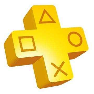 PLAYSTATION PLUS 14 DNI | PS4